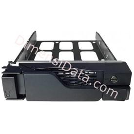 Jual Hard Drive Tray Lock ASUSTOR AS-Traylock [Black]